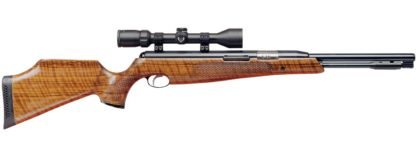 Винтовка Air Arms TX200 HC