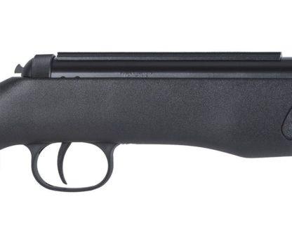 Винтовка Diana 350 Panther Magnum