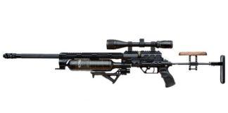 SniperХ22