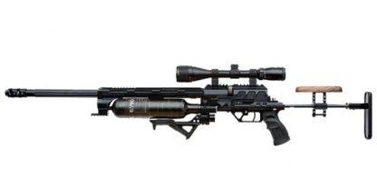 Винтовка Evanix Sniper Х2
