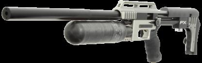 Винтовка FX Impact Silver