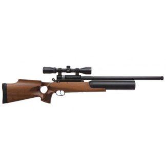 Винтовка EVANIX Hunting Master К-450