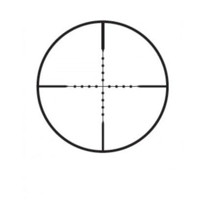 Оптический прицелBSA CAT 6-24x44 SP