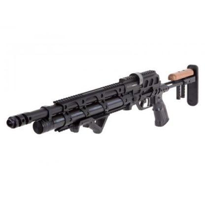 Тактическая винтовка Evanix Sniper