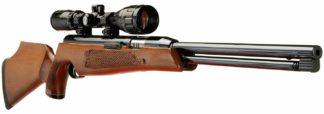 Винтовка Air Arms TX200 MK3