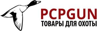 Охотничий магазин PCPgun.ru