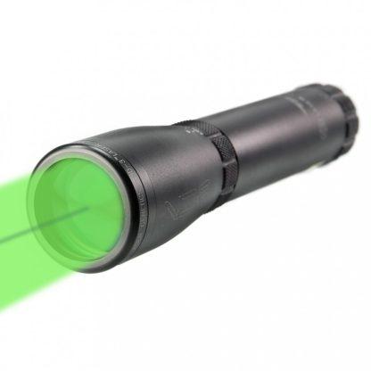 Фонарь BSA ND-3 laser genetics