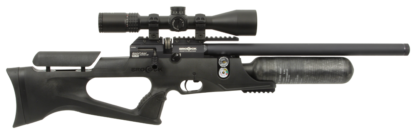 Винтовка Brocock Bantam Sniper