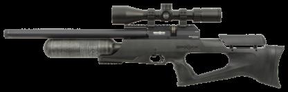 Brocock Bantam Sniper