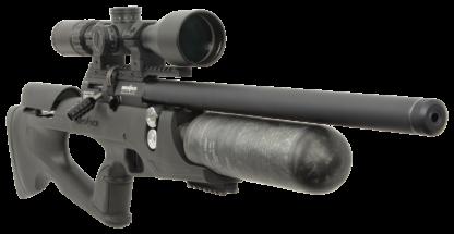 Винтовка ПСП Brocock Bantam Sniper
