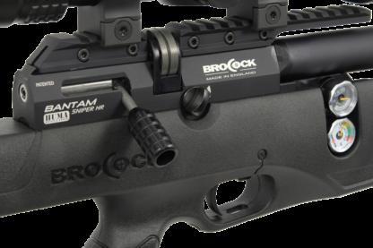 Brocock Bantam Sniper4