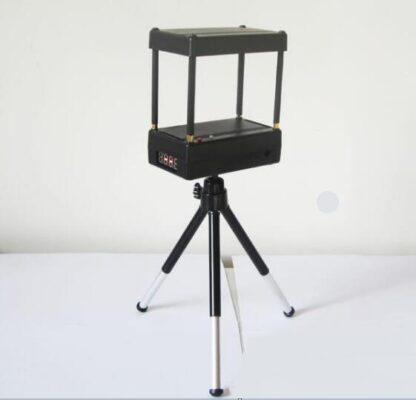 Хронограф Emersongear R900